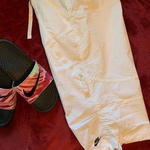 Nike Capri small